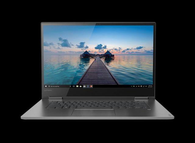Where to buy computers at the best price?