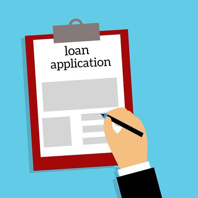 Creditstair revolutionizes personal loan codes