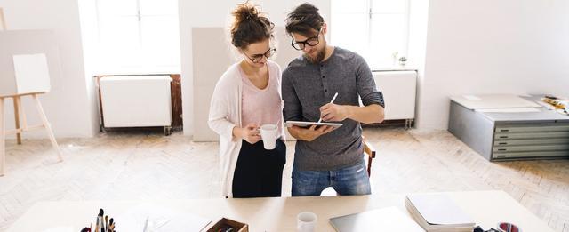 How do I repay an installment loan?