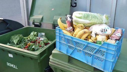 Responsible consumption is deliberate consumption