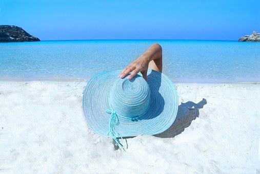 A loan for a summer trip