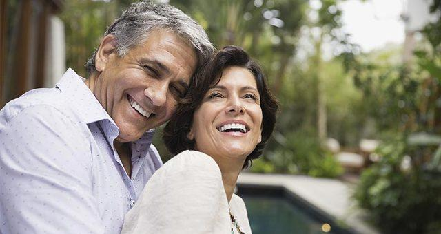 Mortgage loan and the reverse mortgage