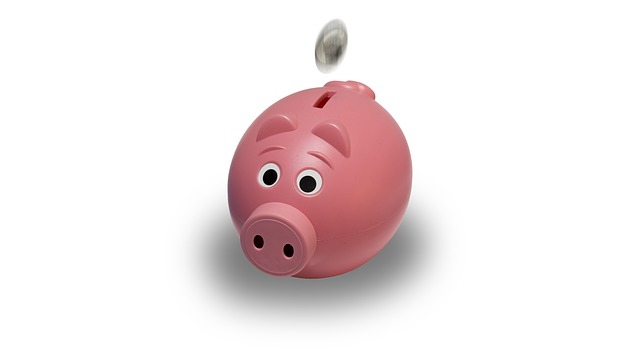 Interested in payday loans?