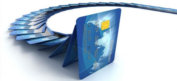 How to Merge Existing Debts into One Credit  