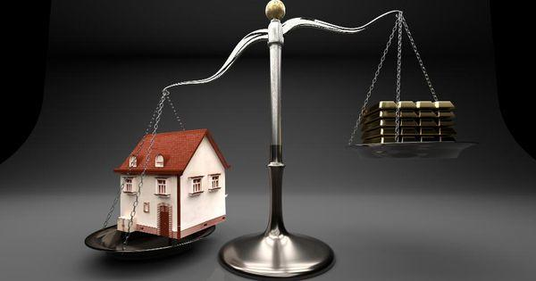 How to get a loan if you are over-indebted in credit houses