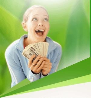 Very fast loans