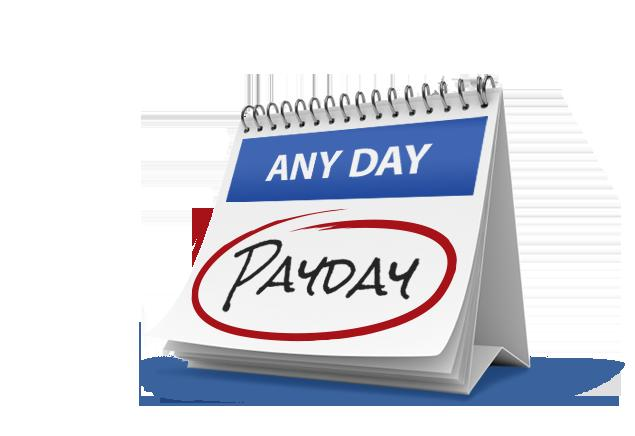 Flexibility of loans without payroll