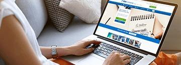 ¿Cómo solicitar un préstamo flexible?