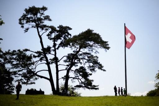 Referendum showed true face of the Swiss