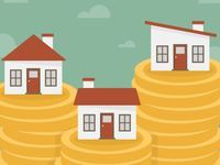 Payday loan despite several loans