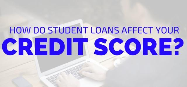 Why loan installment is so important