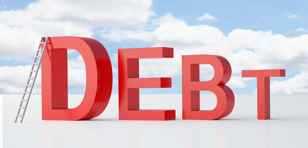 Different solutions to get a payday loan for medical expenses!
