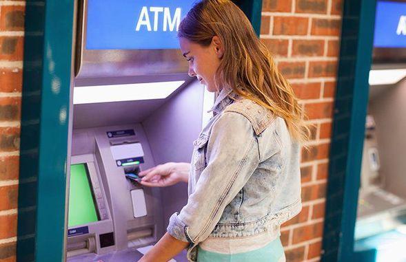 Get quick money in Creditend: Necessary requirements